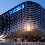 Sau Huawei tuyên bố làm smartphone dựa trên Blockchain đến lượt Samsung có ý định dùng công nghệ này quản lý mảng logistics tỷ USD