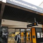 Bê bối tư vấn ẩu, tính phí cả cho khách hàng đã chết gây sốc toàn Australia