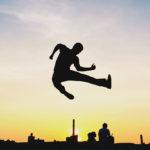 5 cách vượt lên bế tắc trong công việc