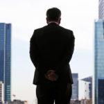 5 bài học quản trị từ chuyên gia cố vấn của các CEO hàng đầu thế giới