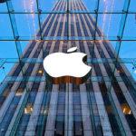 Apple sắp trở thành công ty nghìn tỷ USD đầu tiên trên thế giới