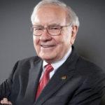 Khi còn nhỏ, Warren Buffett từng ăn cắp đồ siêu thị, bỏ nhà ra đi như thế nào?