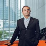 """Một ngày của """"doanh nhân toàn cầu"""" Carlos Ghosn – Chủ tịch Nissan Motor"""