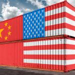 Trung Quốc đề xuất giảm 200 tỷ USD thặng dư thương mại với Mỹ
