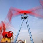 Trung Quốc đang là yếu tố tác động mạnh nhất đến thị trường dầu lửa?