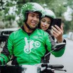 Ứng dụng gọi xe Go-Jek sẽ đầu tư 500 triệu USD vào Việt Nam và 3 nước khác