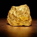 Lạm phát Mỹ thấp, giá vàng kết thúc chuỗi giảm 3 phiên