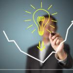 Bài tập 10 phút mỗi ngày giúp phát triển năng lực sáng tạo