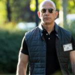 Lời khuyên giúp nhân viên làm việc hiệu quả của tỷ phú Jeff Bezos