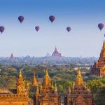 11 điều cần lưu ý khi kinh doanh ở Myanmar