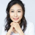 Nữ nhân viên Google và câu chuyện bán nhà để khởi nghiệp thành công