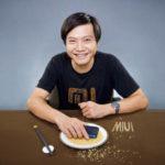Một nhân vật tự xưng CEO Xiaomi Lei Jun đi vay tiền để đăng ký IPO, hứa sẽ cho ân nhân 10 tỷ USD