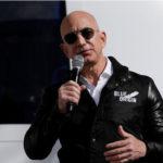 """Jeff Bezos kể về bài học đầu đời khi làm bà ngoại bật khóc: """"Làm người tốt còn khó hơn là trở thành một kẻ thông mình"""""""