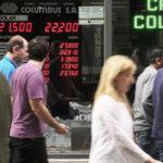 Lạm phát phi mã, Argentina xin gói cứu trợ 30 tỷ USD từ IMF