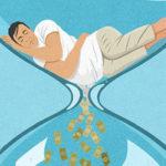 5 thói quen tối lạ lùng của người thành công: 30′ trước khi ngủ quyết định năng lực cạnh tranh của bạn trong 8 tiếng ngày mai