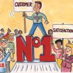 Quản trị trải nghiệm khách hàng: Hiểu sai còn nguy hiểm hơn không làm gì!