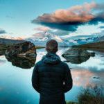 Trước tuổi 30, hãy khiến bản thân trở thành người thế này: Kỷ luật bản thân, sống có nguyên tắc là ưu tiên số một