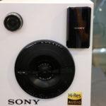 Mưu đồ sau cú thâu tóm 2,3 tỷ USD của Sony: áp chế Apple và trở lại làm bá chủ thế giới âm nhạc