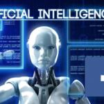 Facebook đang tự phát triển AI để giám sát và thanh lọc các kênh livestream xấu, hiệu quả hơn hẳn so với để con người đảm nhiệm