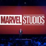 Thành công của Avengers: Infinity War và 4 bài học từ Marvel cho thương hiệu của bạn