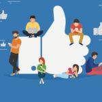 Xây dựng thương hiệu với người ảnh hưởng – 3 trường hợp điển hình