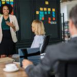 6 điều sếp mong muốn và kỳ vọng ở nhân viên