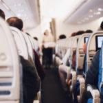 Hãng hàng không đang làm gì với thông tin của khách hàng?