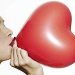 """Giải mã chiến lược tiếp cận khách hàng hiệu quả """"100 người yêu"""""""