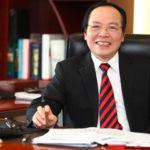 Đại gia Đỗ Minh Phú bỏ vàng bạc đi buôn tiền