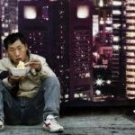 Chuyện về hàng triệu số phận chật vật vì hộ khẩu, vất vả mưu sinh ở đô thị Trung Quốc