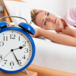 Bí mật giàu có bất ngờ của New Zealand, Thụy Sĩ, Đức, Phần Lan: Người dân chăm… ngủ hơn các nước khác!