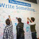 5 chiến thuật xây dựng văn hóa công ty của Facebook
