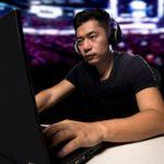 Từ nhân viên dọn dẹp, bán điện thoại đến CEO startup thể thao điện tử triệu đô
