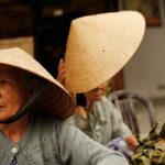 """Người già có thể là """"mỏ vàng"""" cho kinh tế châu Á như thế nào?"""