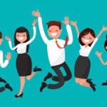 Dành cho startup: 3 câu hỏi giúp huy động tối đa năng lực cả nhóm