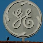 """Vì sao """"đại gia"""" công nghiệp GE bị loại khỏi chỉ số Dow Jones?"""