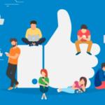 Nếu các doanh nghiệp bị khách hàng review quá tệ, Facebook có thể sẽ cấm họ quảng cáo
