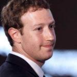"""Chủ tịch của Microsoft khuyên Mark Zuckerberg: """"Anh không còn là start-up nữa đâu!"""""""
