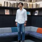 """Sẽ có nhiều startup """"kỳ lân"""" bùng nổ tại Nhật trong thập kỷ tới"""