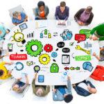 3 bí quyết giúp nhà lãnh đạo xây dựng đội ngũ vững mạnh