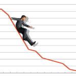 3 cách xác định đáy thị trường chứng khoán