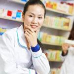 Ngành dược phẩm mang đến 15 tỷ phú USD cho Trung Quốc