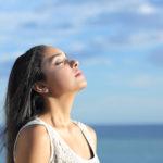 Hướng dẫn 10 cách giữ bình tĩnh và tiếp tục sống