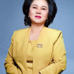 """Chủ tịch FFA – Doanh nhân Lý Kim Chi: """"Tôi mong trẻ lại 10 tuổi để làm được nhiều việc hơn"""""""