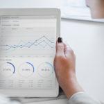 Nội dung tương tác – chìa khóa để chiến thắng trong content marketing