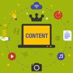 5 công cụ content marketing giúp phát triển kinh doanh