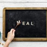 Dạ dày trống rỗng khi ăn: Lợi hay hại?