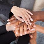 Định nghĩa mới về lòng trung thành giữa nhân viên và công ty