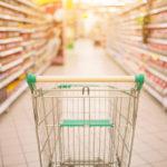 """""""Nghịch lý"""" cửa hàng tiện lợi: Chi phí cao, cạnh tranh nhiều, cả năm không có lãi, nhưng vẫn cứ mọc lên như nấm!"""