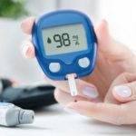 Những cách thay đổi lối sống đơn giản để giảm lượng đường trong máu
